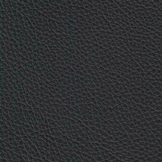 Dickleder Klassikfarben Sohle 95 - dunkelgrau