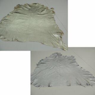 Lamm Nappa Metallic