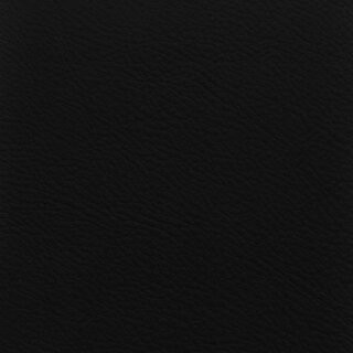 OLeaf Tan Gaucho 0500 - schwarz