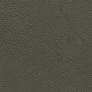 OLeaf Tan Gaucho 1430 - stone