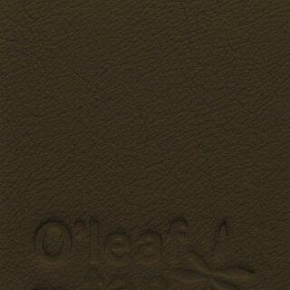 OLeaf Tan Gaucho 2365 - tabacco