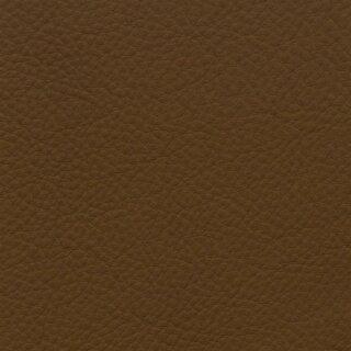 OLeaf Tan Gaucho 2484 - caramella