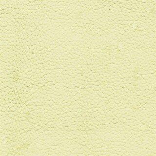 OLeaf Tan Gaucho 3993 - cremeweiß