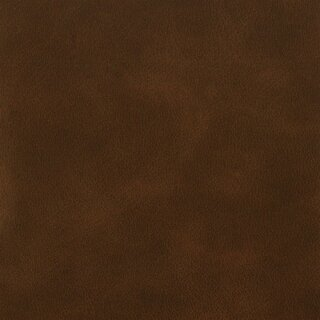 OLeaf Tan Galicia 2663 - cognac