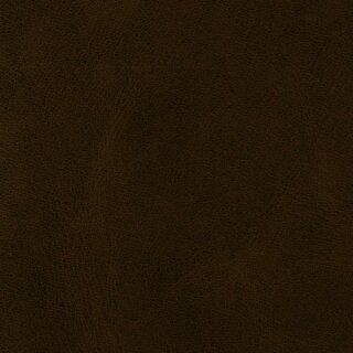 OLeaf Tan Oviedo 2346 - marrone