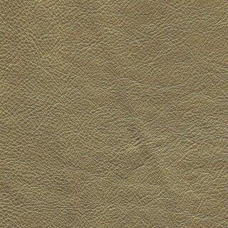 Rindleder Metallic 9060 Gelb gold