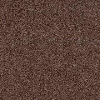 Rindleder Metallic 5500 Rotgold