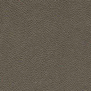 Rindleder Metallic 1460 Bronze