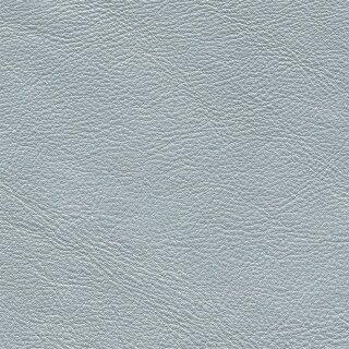 Rindleder Metallic 9000 Silber