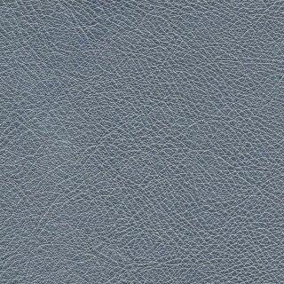 Rindleder Metallic 7130 Silber dunkel