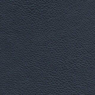 Rindleder Metallic 7200 Schwarz