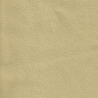 1200 - beige