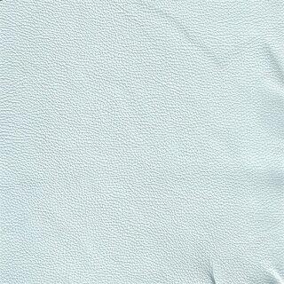 3000 - iceblau