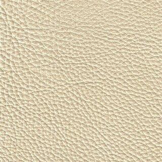46 - sand