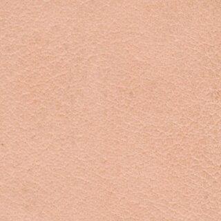 369 - bahamas sand