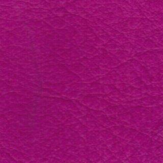 224 - purpur