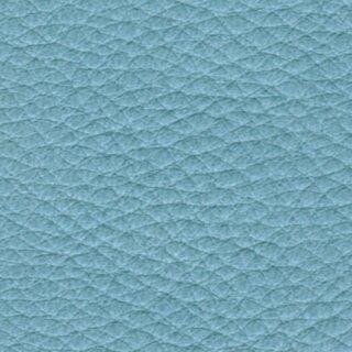 300 - baby blue