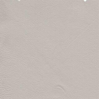 1552 - lichtgrau
