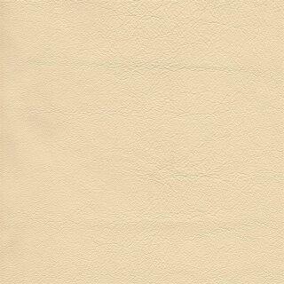 3589 - beige