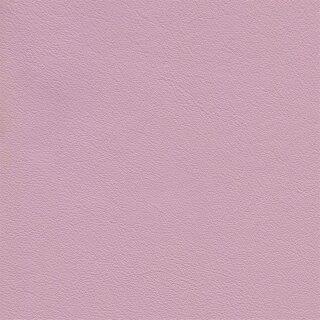 4912 - rosa