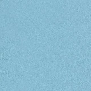 5985 - bleu-hell