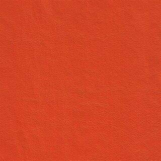 KTM orange