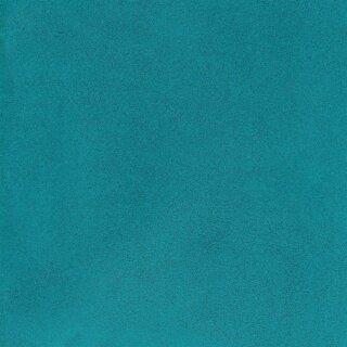 5961 - wasserblau