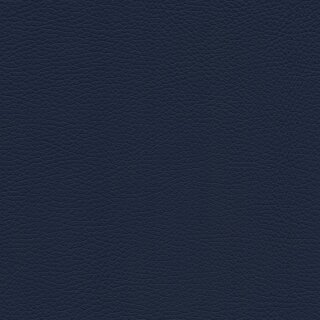 5471 - maritim