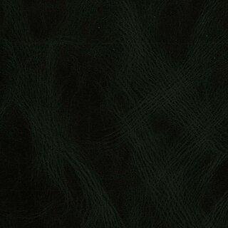 0500 - black