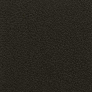 2045 - dunkelbraun