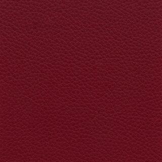 4488 - rubinio