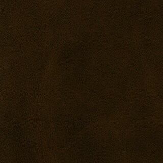 2346 - marrone