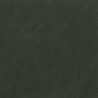 1258 - greystone